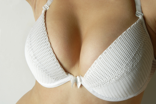 Solutions for Different-Sized Breasts