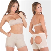 Choosing Shapewear Lingerie