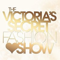 All about Victoria&#8217;s Secret Fashion Show 2011