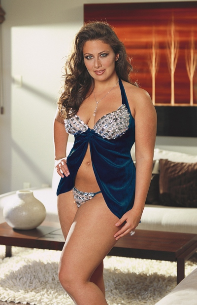 sexy-plus-size-lingerie