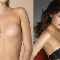 Bra styles &#8211; Backless Bra