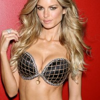 Bra worth $3 million