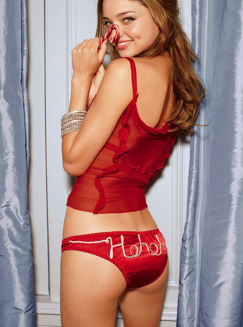 miranda-kerr-fall-2009-victorias-secret-catalogue-2