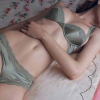 Stella McCartney Lingerie Collection