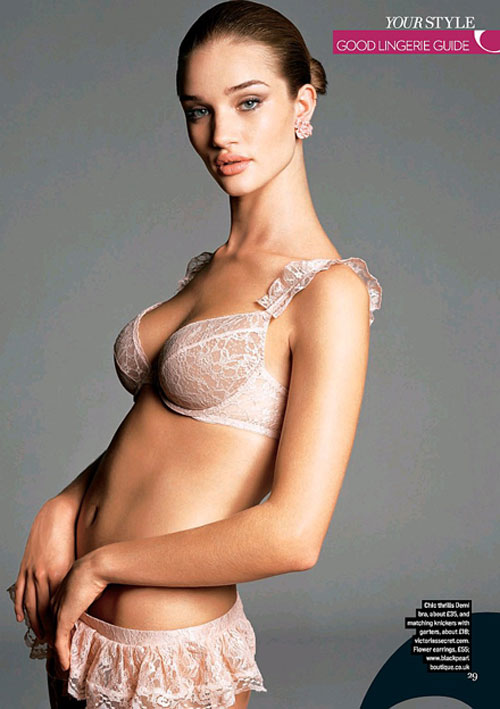 rosie-huntington-whiteley-lingerie-sexy-in-sunday-times-style-1
