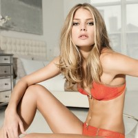 Goldenpoint Lingerie Spring 2010