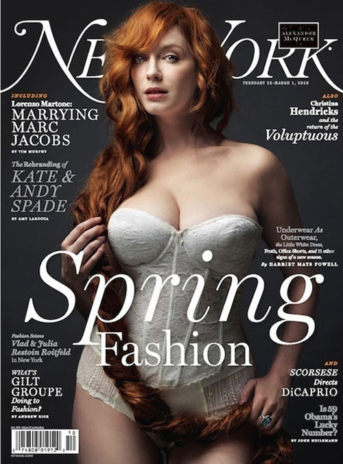 christina-hendricks-lingerie-new-york-magazine-2