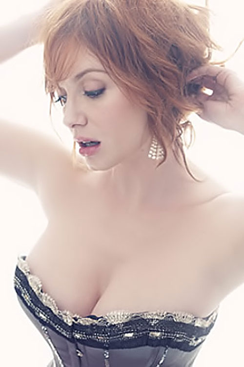 christina-hendricks-lingerie-new-york-magazine-3