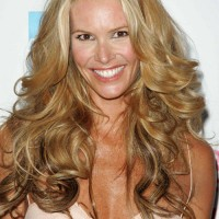 Elle Macpherson designs lingerie for every body type