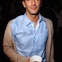 Marc Jacobs to launch lingerie line in 2011