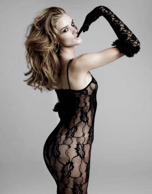 rosie-huntington-whiteley-dt-magazine-2