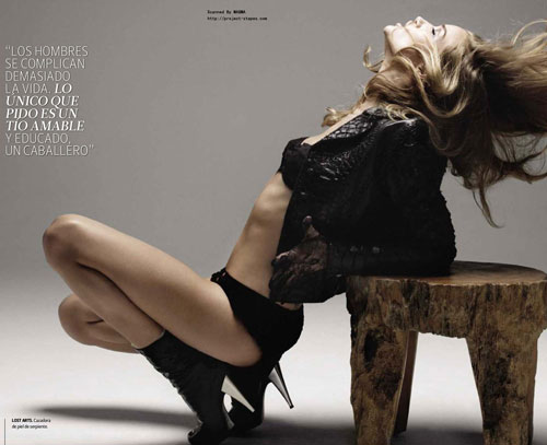 rosie-huntington-whiteley-dt-magazine-5