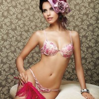 Matize Lingerie Spring 2010