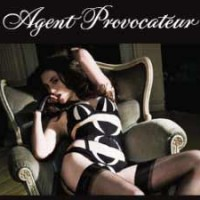 Agent Provocateur New Collections!