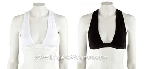 alexander wang underwear collection spring 2010 1