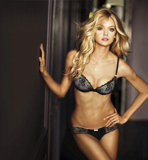 Lindsay-Ellingson-Gorgeous-Campaign