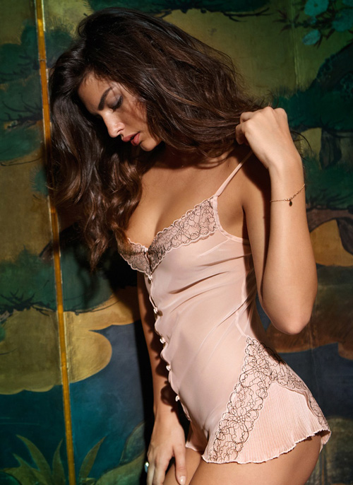 intimissimi-lingerie-fall-winter-2011-2012