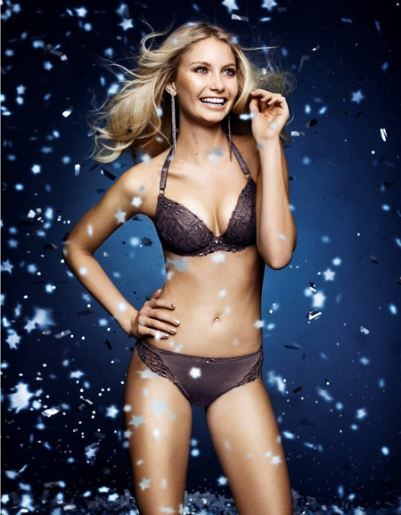 change-lingerie-xmas-2011-collection