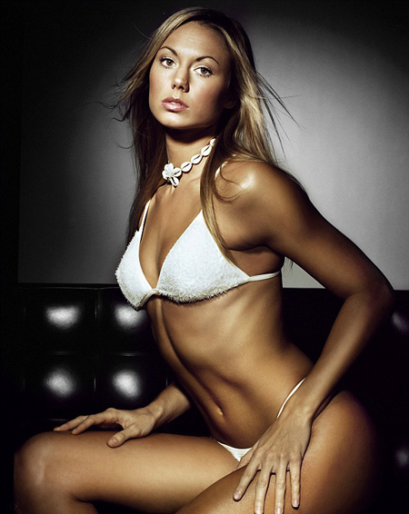 stacy-keibler-in-lingerie