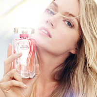 Victoria's Secret Launches Love Is Heavenly Fragrance and Dream Angels Bra Collection