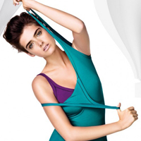 All For Your Comfort &#8211; Undercolors of Benetton Underwear Collection