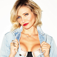 Cameron-Diaz-esquire