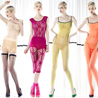 Emilio Cavallini Spring/Summer 2013 Hosiery