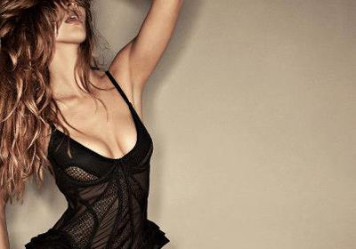 5 Hottest Lingerie Gifts for Christmas