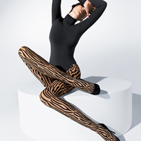 Wolford Fall Winter 2012 RTW & Legwear & Lingerie Collection