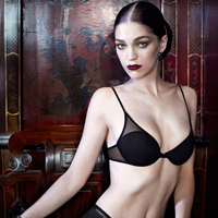 La Perla Fall Winter 2012 Collection