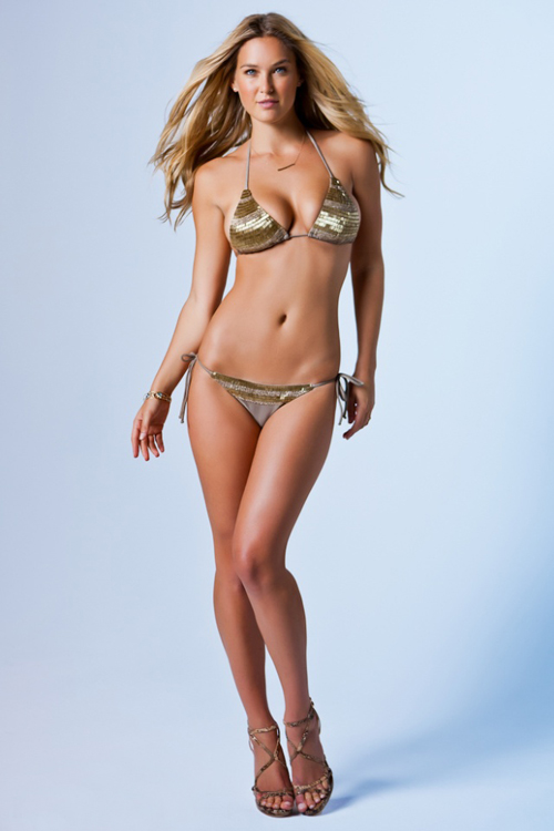 Bar-Refaeli-in-Sports-Illustrated-2012-Swimsuit-Issue-photoshoot-03