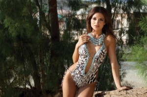 agua_clara_swimwear