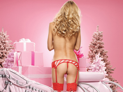 three-sexy-christmas-lingerie-ideas (5)