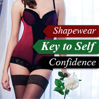 Shapewear Secrets