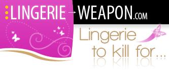 Lingerie Tips. Sexy Lingerie Pics. Hot Lingerie Trends - LingerieWeapon.com